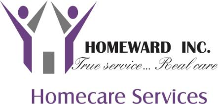 Homeward, Inc.